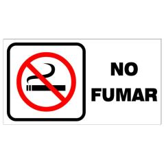 senal-no-fumar_iZ64XvZxXpZ2XfZ52113396-408050532-2.jpgXsZ52113396xIM