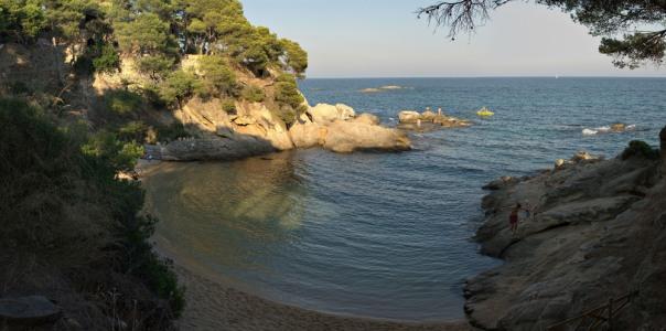 cla Girona